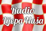 Radio Lijepa Naša