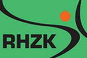 Radio Hrvatsko Zagorje