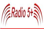 Antena Zadar Radio