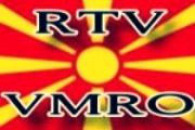 RTV MAKEDONIJA