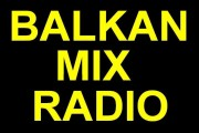 Balkan MIX Radio