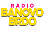 Radio Banovo brdo