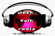 Jack folk radio Varvarin