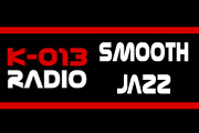 K-013 SMOOTH JAZZ radio