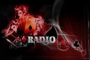 Radio 4 Asa