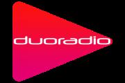 Duo RAdio