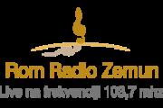 Rom Radio Vaki Zemun