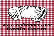 Radio Boem