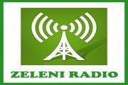Zeleni radio