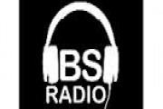 Radio BS