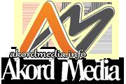 Akord Media (AM Radio)