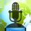 Radio stanice uživo | Najslušanije radio stanice