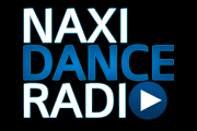Naxi Dance Radio