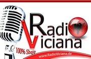 Radio Viciana