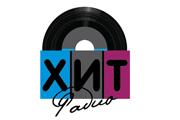 Radio HIT Macedonia