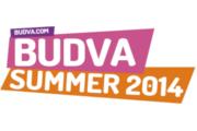 Radio Budva Summer