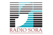 Radio Sora