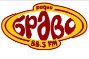 Radio Bravo