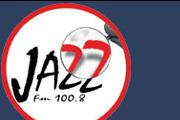 Radio JazzFM