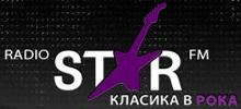 Radio Star FM Bulgaria