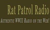 Rat Patrol Radio