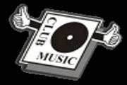 Club Music Radio
